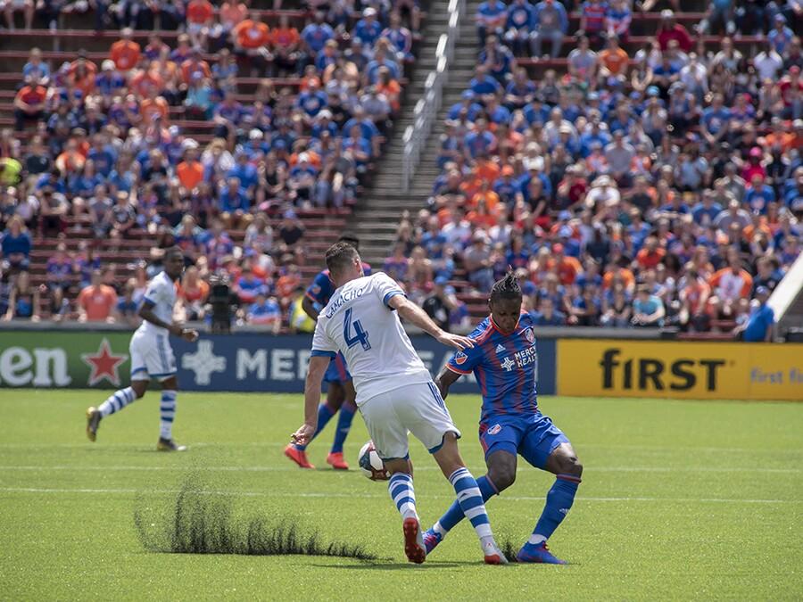 WCPO_FC_Montreal14.jpg
