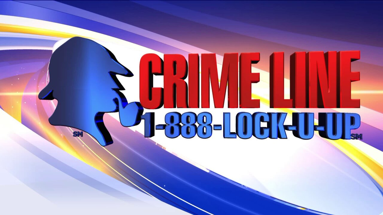 Hampton Police searching for suspect wanted forrobbery