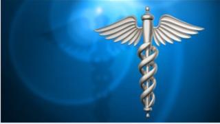 NBC26 Special Report: Suicide & Doctors