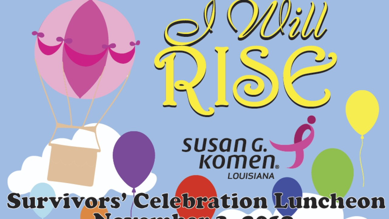 I Will Rise survivor luncheon.jpg