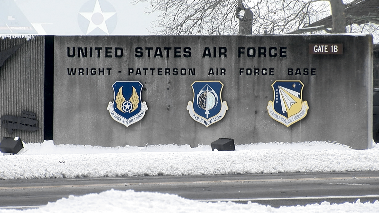 WCPO_wright_patterson_air_force_base.png