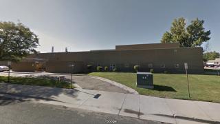 oakland elementary school.png