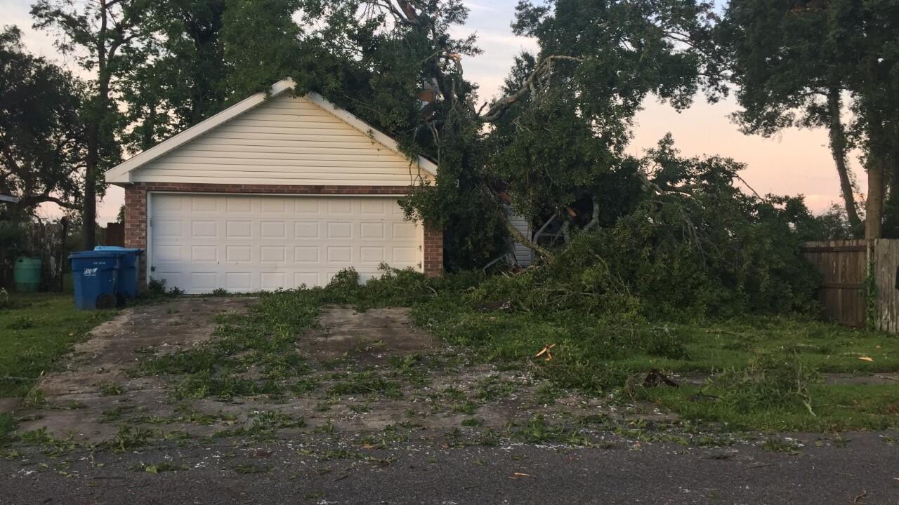 North Lafayette storm damage 5-6.jpg