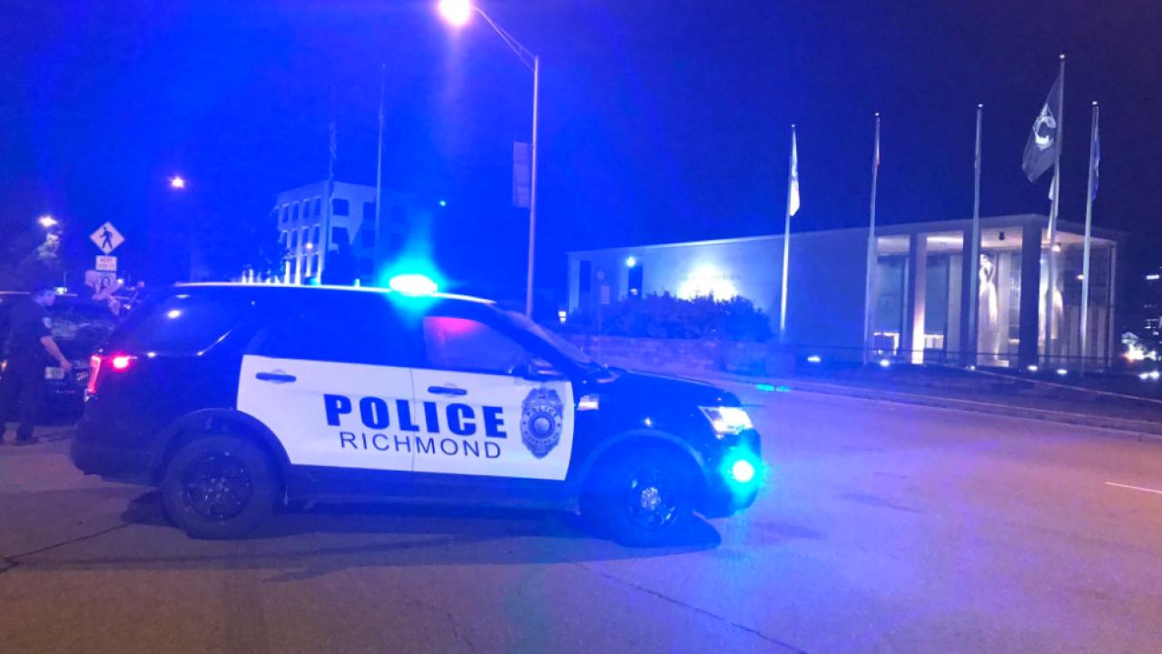 Richmond Police Pedestrian Killed .png