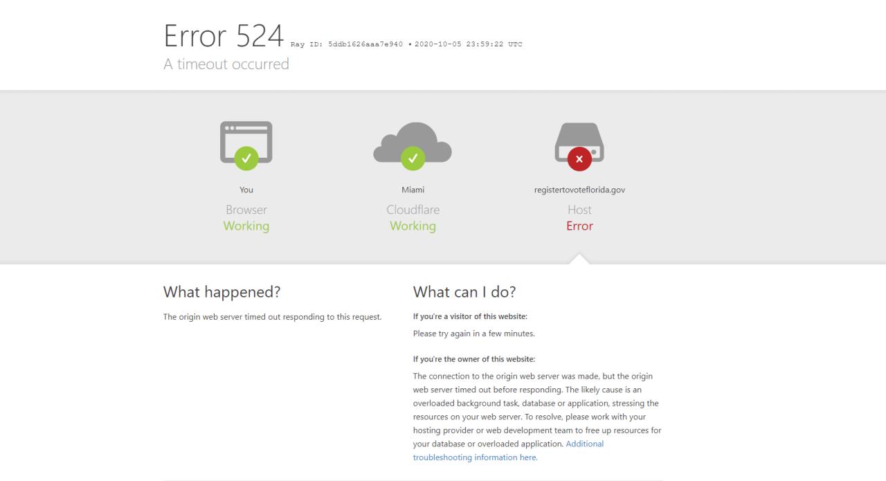 voter reg 404 new.png