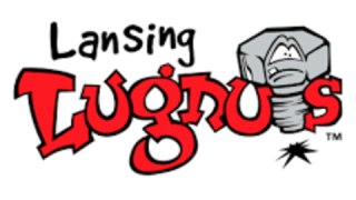 lugnuts_1495463461210_59972050_ver1.0_640_480.png