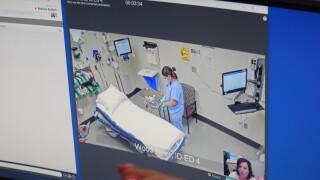 St. Luke's expands virtual care