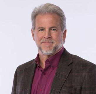 Robert Vaughn Crisp