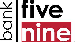 Bank Five Nine Logo_Stacked Color_TM.png
