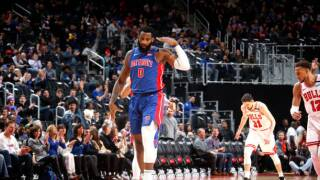 Andre_Drummond_gettyimages-1193181253-612x612.jpg