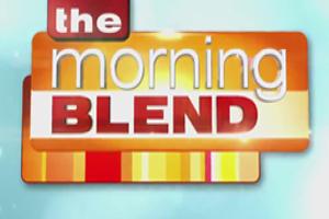 Replay: Tucson Morning Blend