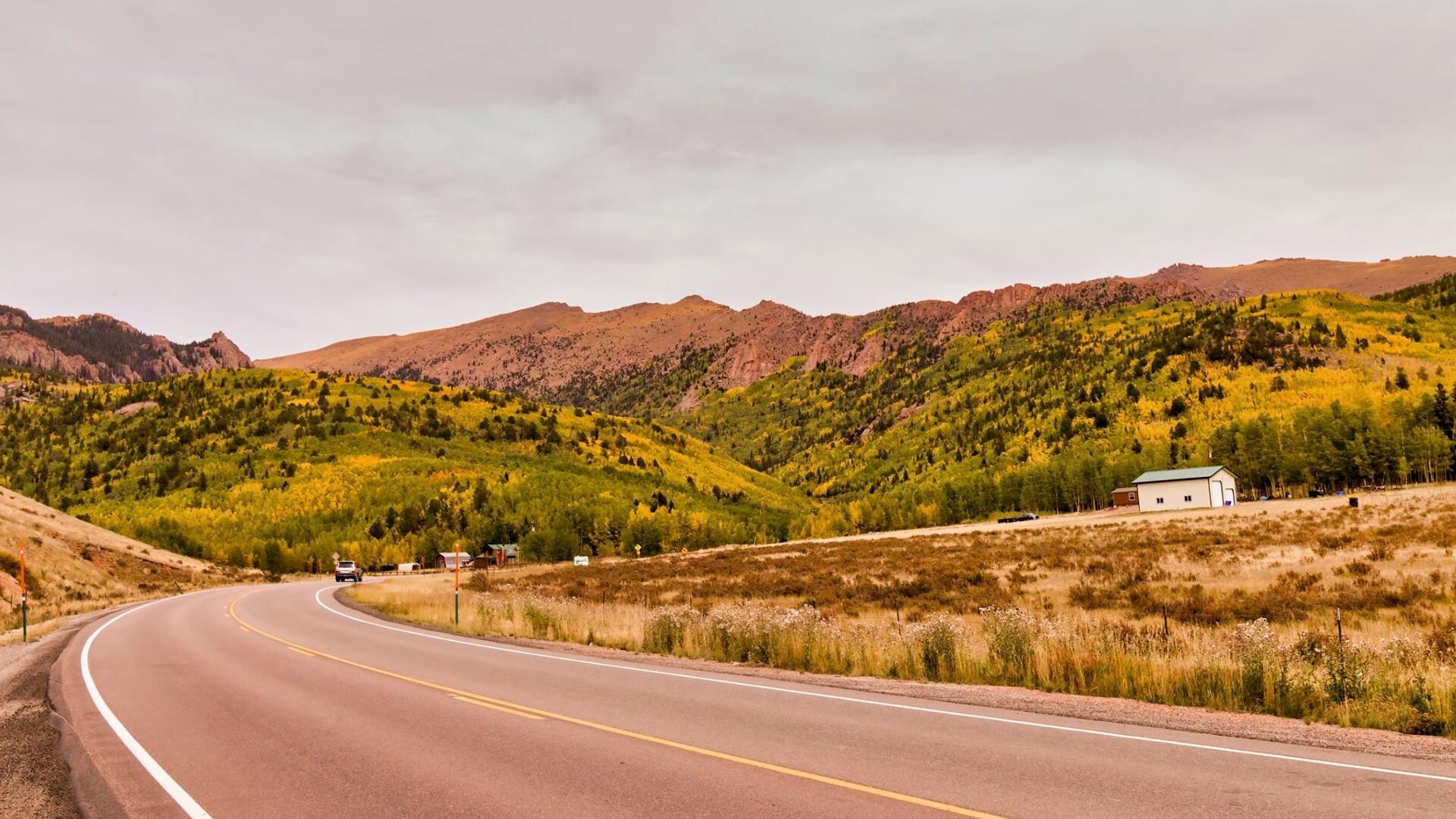 Highway 67 Larry Marr.jpg