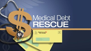 Fullscreen-Medical-Debt-Rescue-.jpg