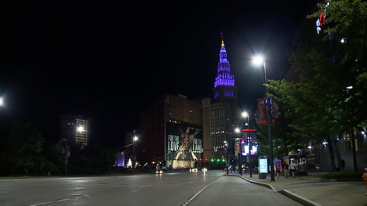 Purple tower.jpg