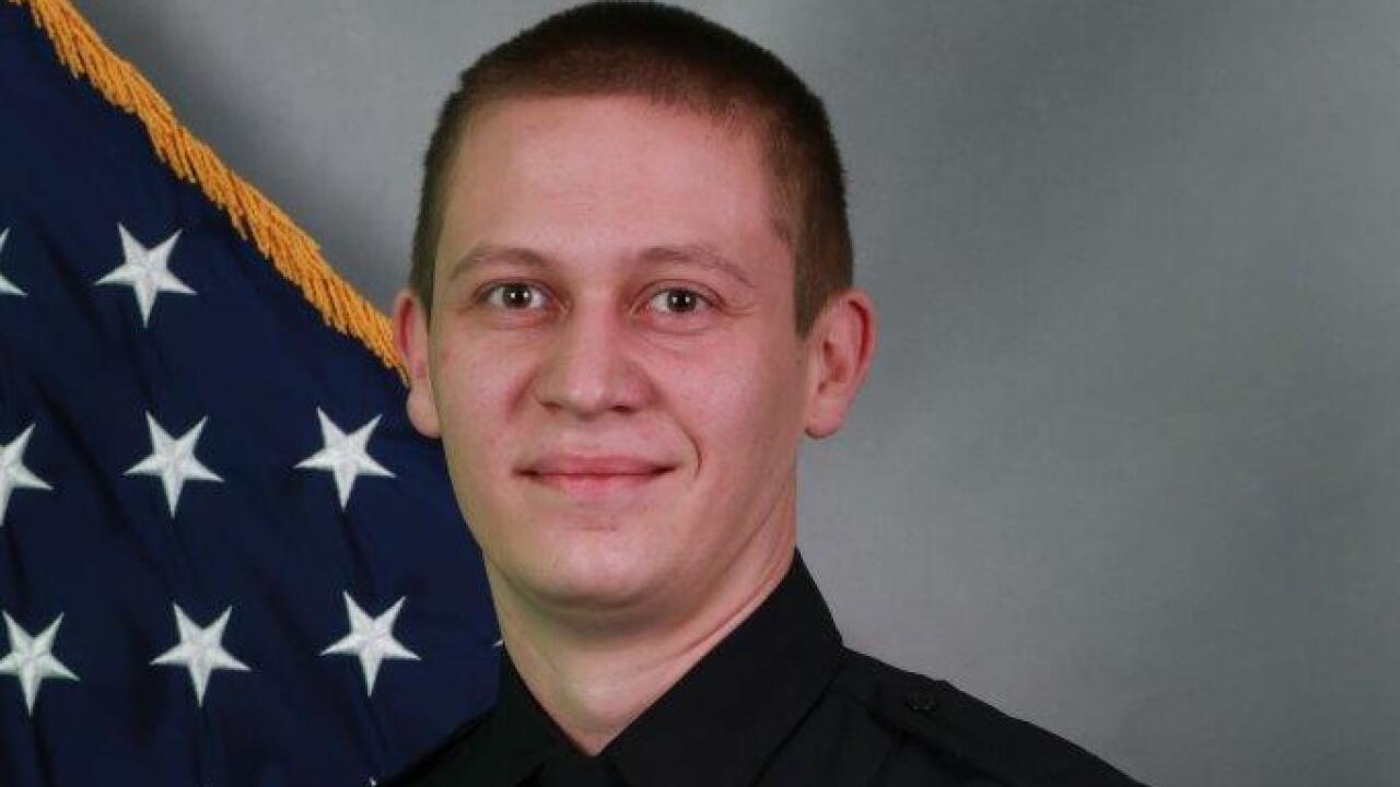 Officer Richard Luellen.JPG