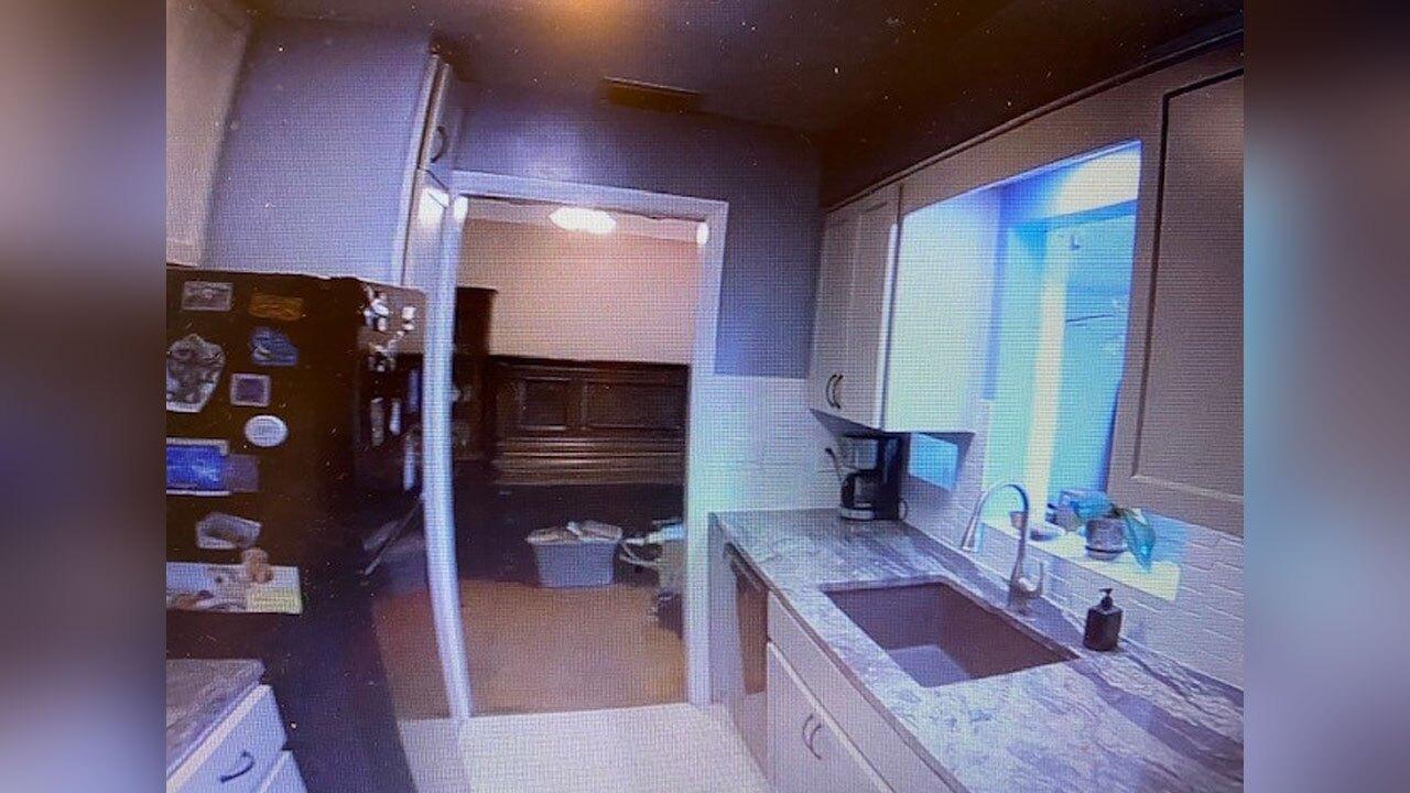 Home-Depot-kitchen-remodel-Francine-Giannotti.jpg