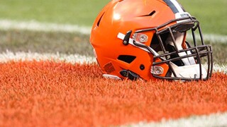 Browns claim five players as they finalize their roster for the season