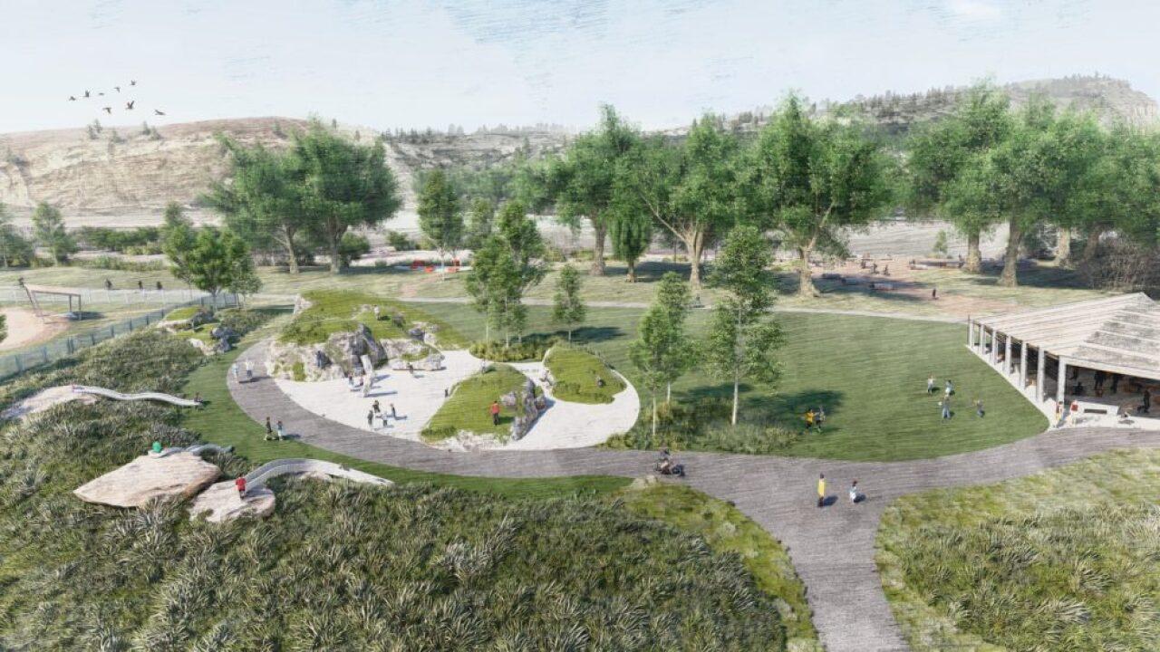 Coulson Park Concept  (8).jpg
