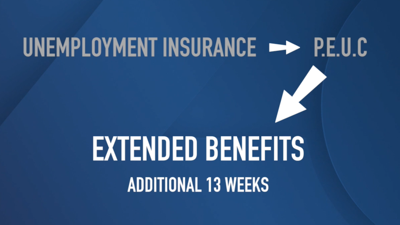 extended benefits.png