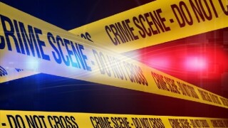 Police investigating body found in Emery County