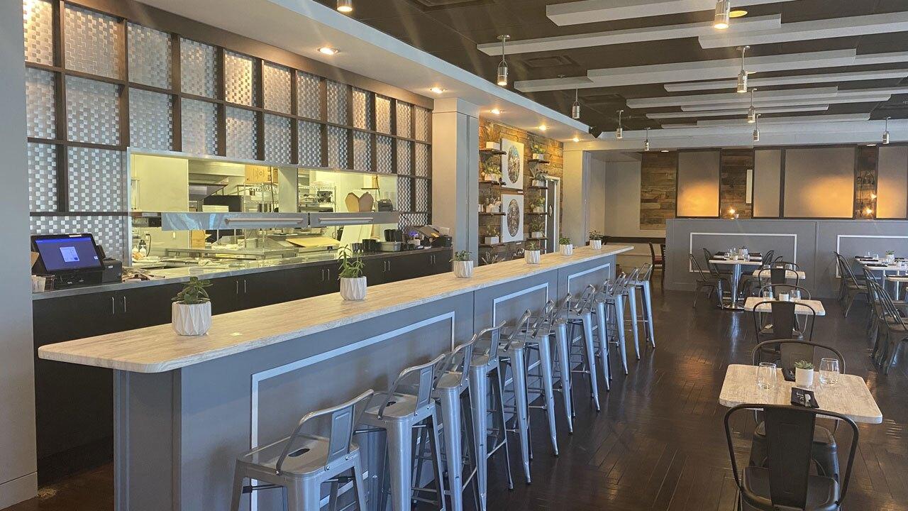 22-South-Food-Hall-JASMINE-STYLES.jpg