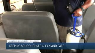 Keeping school buses clean.jpg
