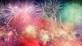 Independence Day: fireworks in Great Falls, parade and a party in Black Eagle