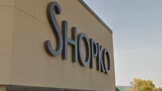 shopko2.PNG