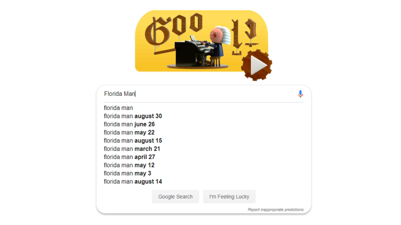 florida-man-google-search.png