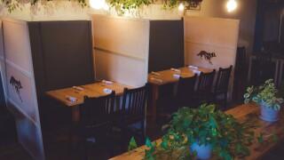 coronavirus Outbreak Restaurants PPP Aftermath