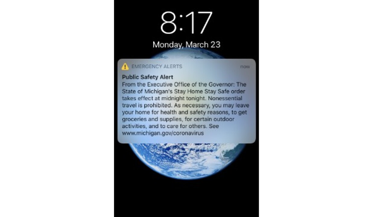 emergency alert stay at home order.jpg