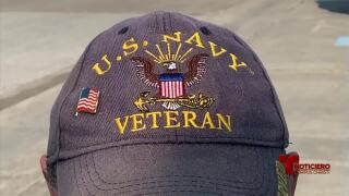 Navy veteran cap.jpg