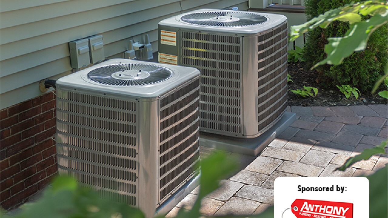 4 signs it is time for a new air conditioner