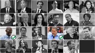 Hey KY! 2020 Democratic Preview: Tim Ryan