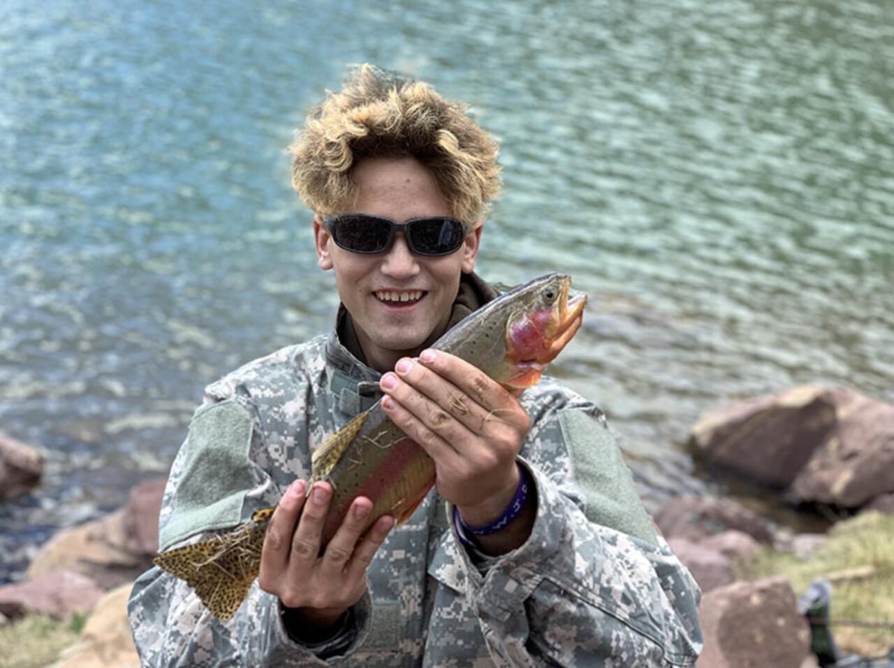 Jonah Lewis Golden Trout.jpg