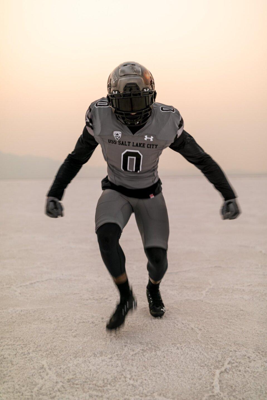 Utes Uniforms (6).jpg