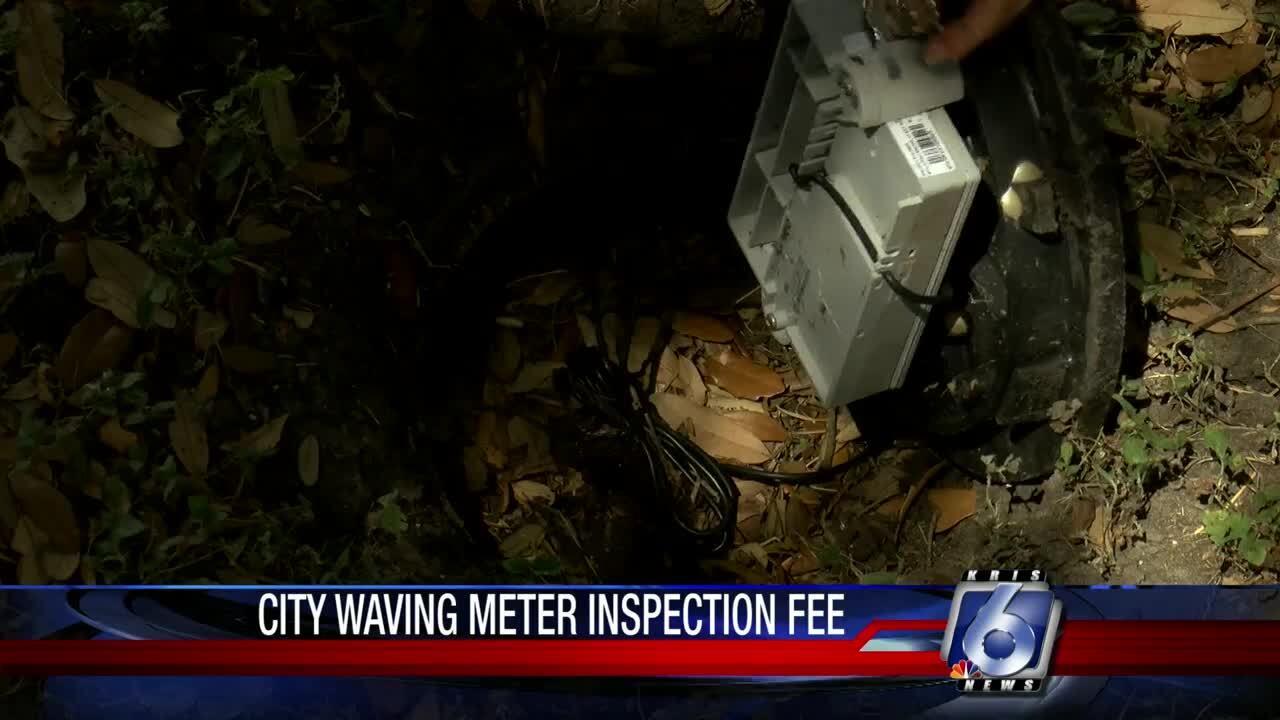 free meter reading 0822.jpg