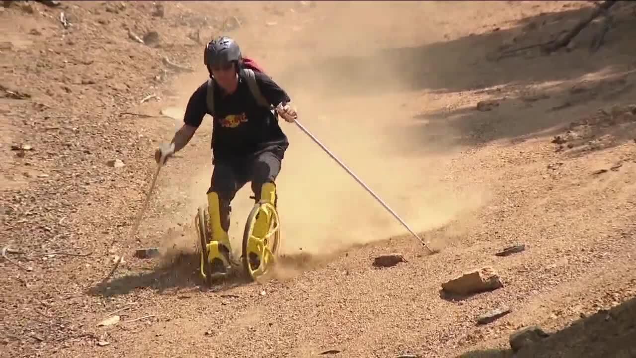 mountain rolling peter randall.jpg