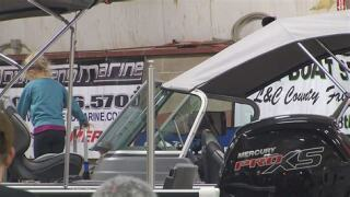 RV and Boat show.jpg
