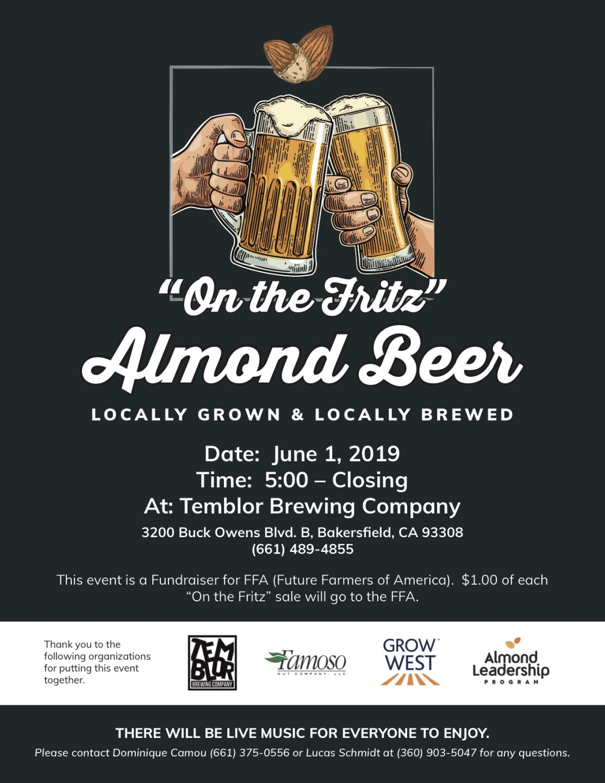 Almond Beer Flyer.jpg