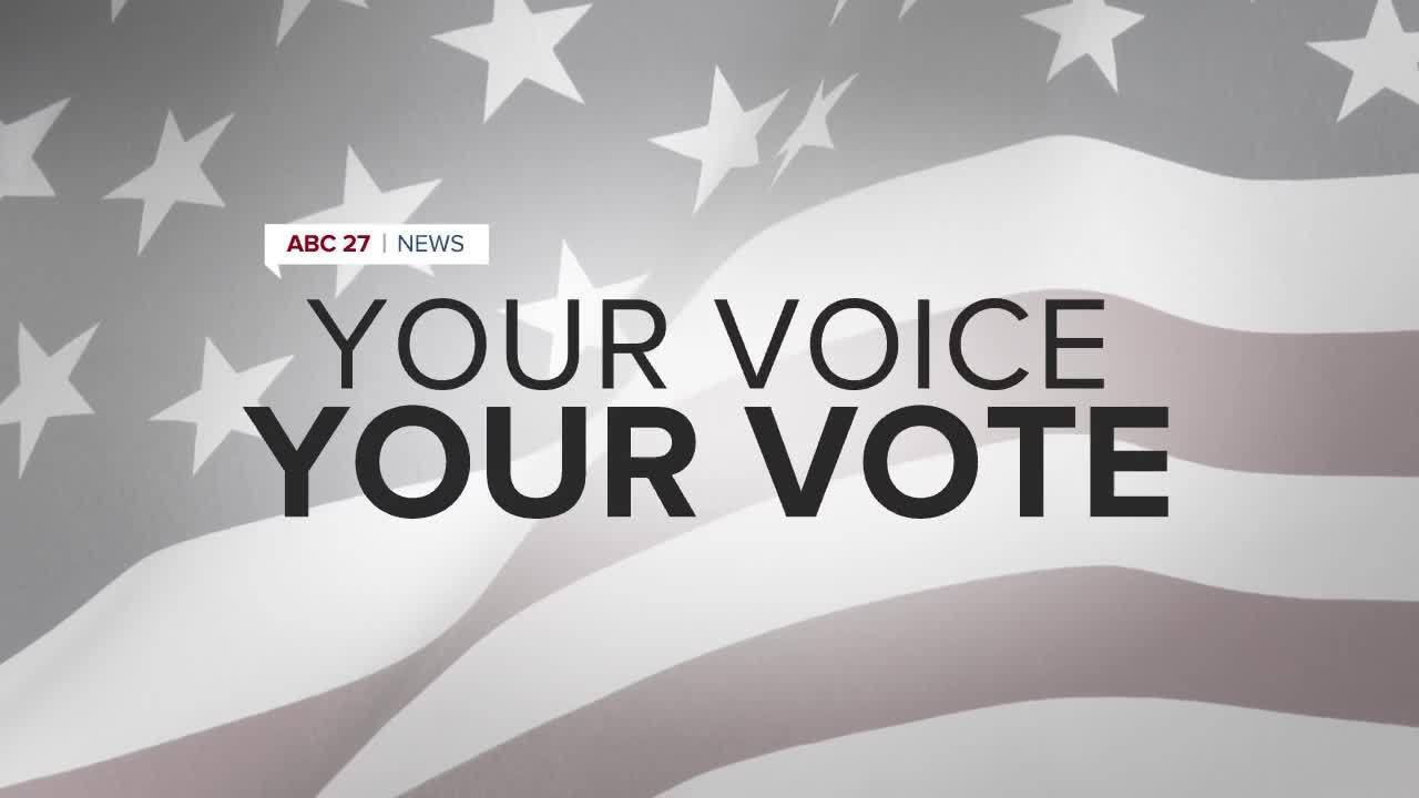 your voice your vote.jpg