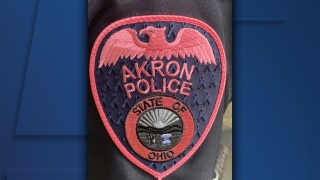 Akron police pink patch 1.jpg