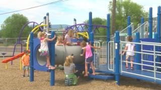 Bullock designates childcare centers as an essential bussiness