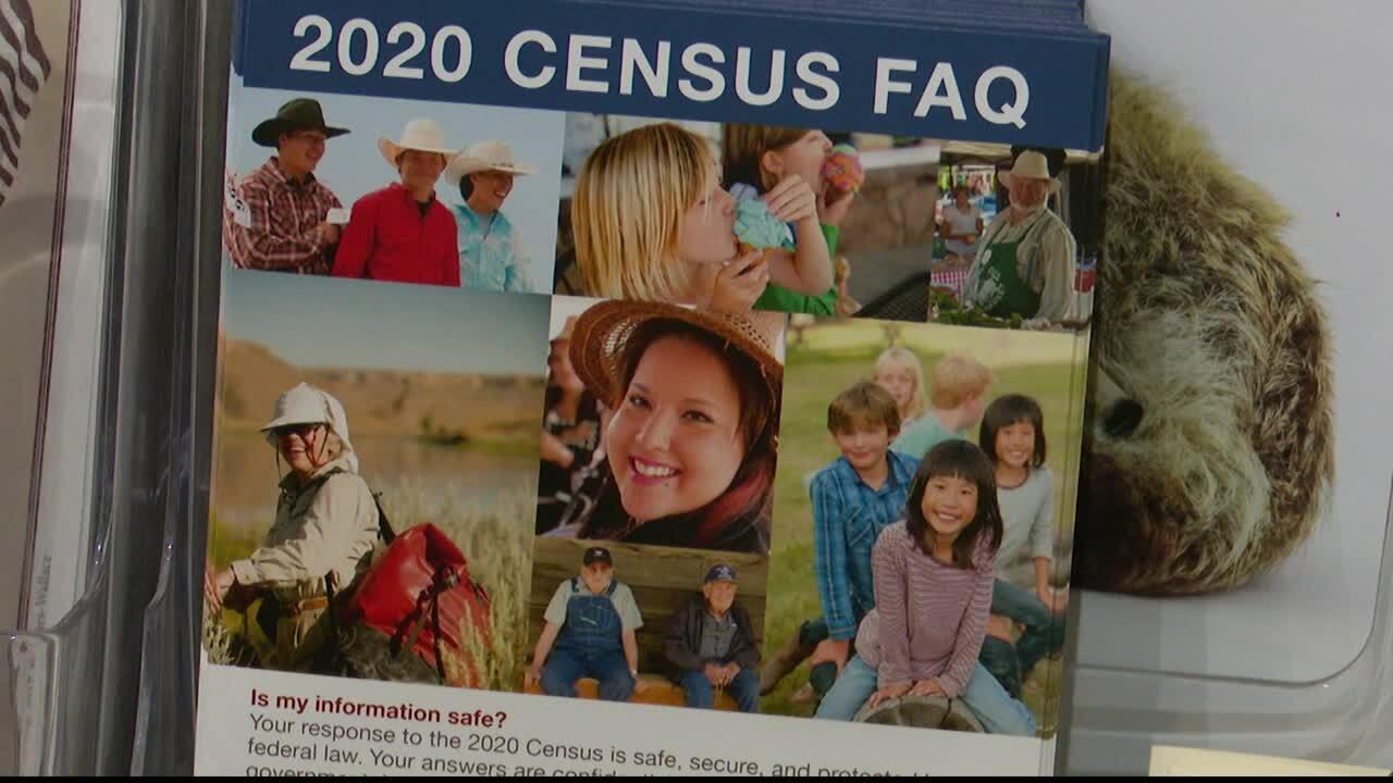 US Census Flyer.jpg