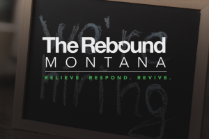 THe Rebound (Were Hiring) 1280x720.png