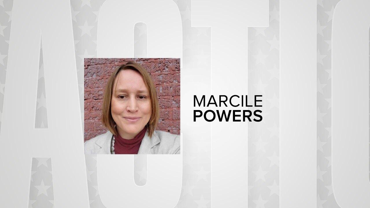 Marcile-Powers.jpg