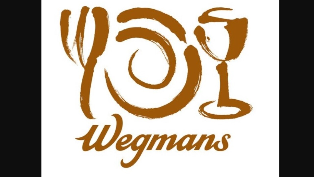 New York state to conduct antibody testing at Wegmans in Buffalo, Amherst