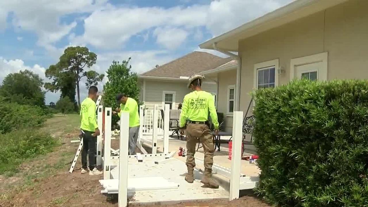 Nonprofit,-construction-company-give-veteran-new-patio.png