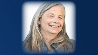 Karin Janine Brown