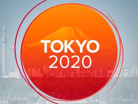 DA46469_STAS_Summer_Olympics_Tokyo_2020_480x360_Local_Promo.jpg